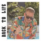 Back to Life von Hugel