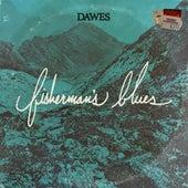 Fisherman's Blues by Dawes