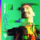 Knees Are Trembling (feat. Joakim Wilow) (Le Boeuf Remix) von Faustix