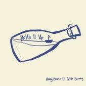 Bottle It Up (feat. Greta Stanley) by Riley Pearce