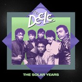 The Solar Years by The Deele