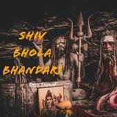 Shiv Bhola Bhandari by Deva Premal