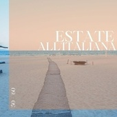Estate All'Italiana de Various Artists