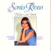 Boleros Con Amor de Sonia Rivas