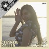 Die ganze Welt dreht sich im Kreis von Charlie Keller
