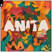 Anita by Armin Van Buuren