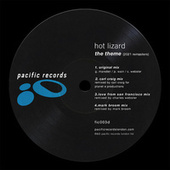 The Theme (2021 Remasters) by Hot Lizard