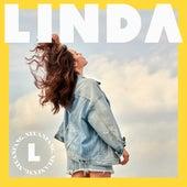 Neuanfang von LINDA