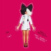 1+1 (feat. Yandel & Sofía Reyes) (Banx & Ranx Remix) de Sia