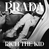Prada van Rich the Kid