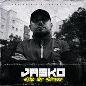 ECHO DER STRASSE de Jasko