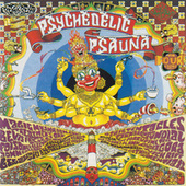 A Psychedelic Psauna (In Four Parts) de Various Artists
