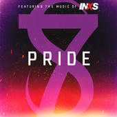 PRIDE by INXS