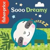 Sooo Dreamy de Fisher-Price