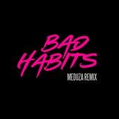 Bad Habits (MEDUZA Remix) by Ed Sheeran