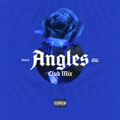 Angles (feat. Chris Brown) (Club Mix) by Wale