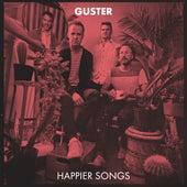 Happier Songs von Guster
