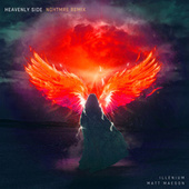 Heavenly Side (NGHTMRE Remix) by ILLENIUM