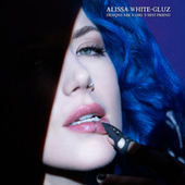 Demons Are A Girl's Best Friend (Acoustic Version) by Alissa White-Gluz