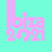 Glasgow Underground Ibiza 2021 von Various Artists
