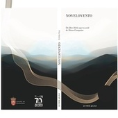Novelovento de Emilio Rúa