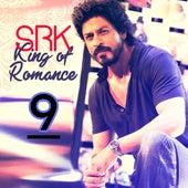 SRK King of Romance, Vol. 9 de Arijit Singh
