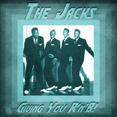 Giving You R'n'B! (Remastered) de The Jacks