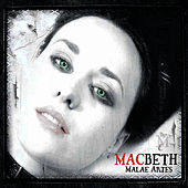 Malae Artes by Macbeth