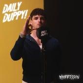 Daily Duppy de Morrisson