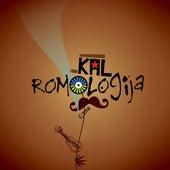 Romologija de Kal