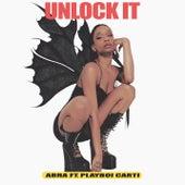 Unlock It by ABRA