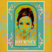 Journey to the Center of Myself, Vol. 2 by Elohim