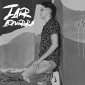 Jueves 10 by Jair Aguirre