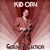 Golden Selection (Remastered) de Kid Ory