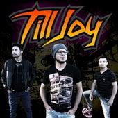 Till Joy (Ao Vivo) van Till Joy