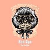 Bad Ape von The Monkies