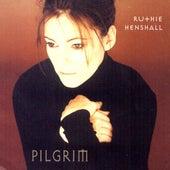 Pilgrim by Ruthie Henshall