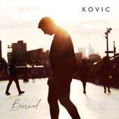 Burned von Kovic