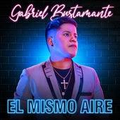El Mismo Aire de Gabriel Bustamante