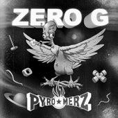 Zero G von Pyro Merz