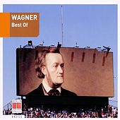 Wagner (Best of) by Various Artists