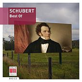 Schubert (Best of) von Various Artists