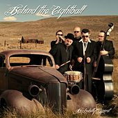 Rockabilly Spirit by Behind The Eightball