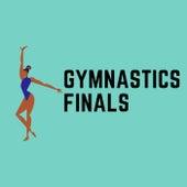 Gymnastics Finals de Various Artists