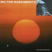 O Planeta Blue na Estrada do Sol von Jobim Trio