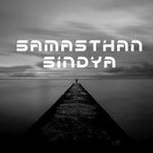 Samasthan Sindya de Garimasa