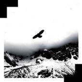 The Demo Deluxe von Sav Vito