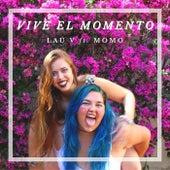 Vive el Momento (feat. Momo) fra Lauv