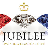 Jubilee - Sparkling Classical Gems by Various Artists