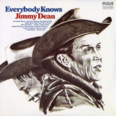 Everybody Knows by Jimmy Dean